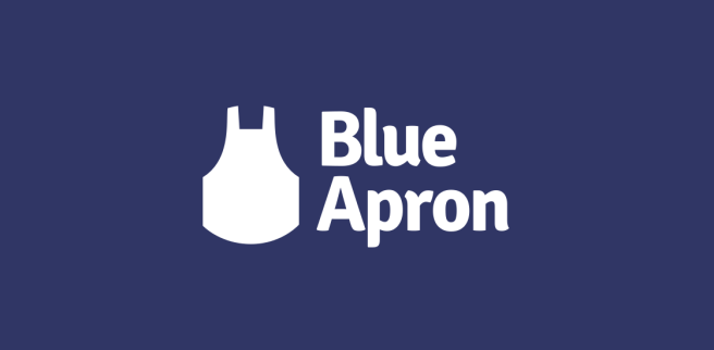 BlueApron-hero