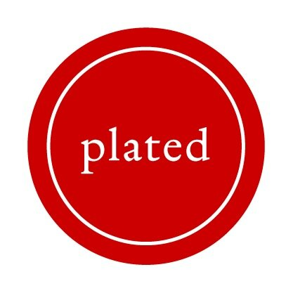 plated vs hellofresh