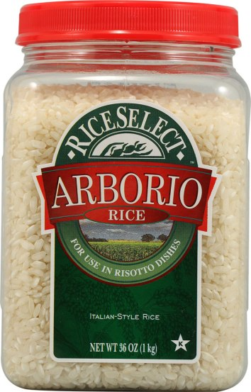 Rice-Select-Arboria-Risotto-Rice-074401910411