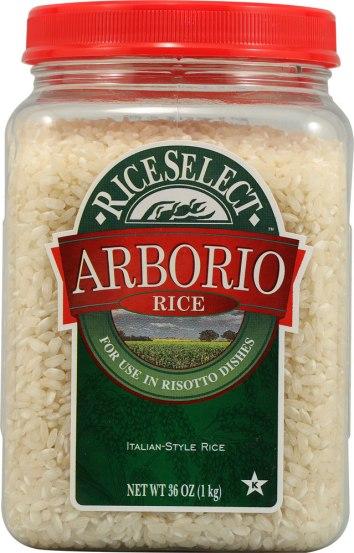 Rice-Select-Arboria-Risotto-Rice-074401910411