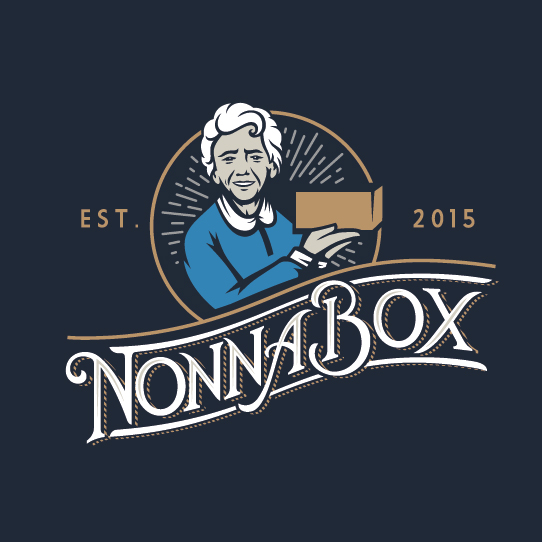 Nonna_Box_Logo